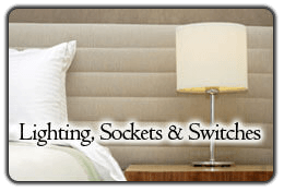 Sockets and Lighting